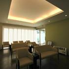 shin-clinic_001_sam140
