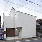 tamagawa_top_thum