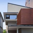 house_in_sekiguchi_D04 のコピー